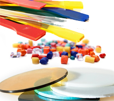 Laboratories Testing Programs | Lab Testing Training Services